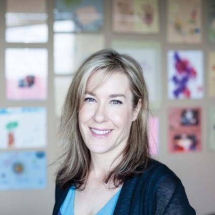 Nathalie Maitre, MD, PhD Headshot