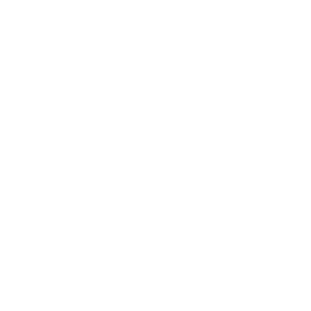 And icon showing a clock and an exclamation point