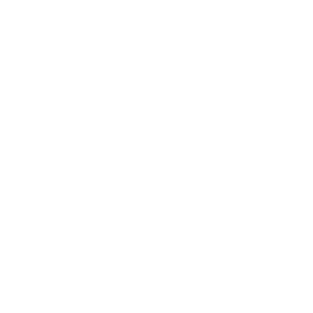 Icon showing word bubbles in different languages