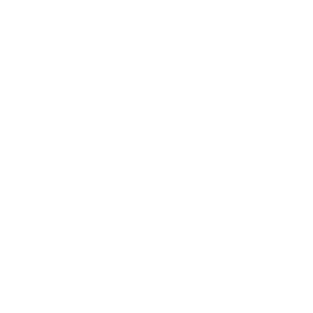 An icon showing musical notes