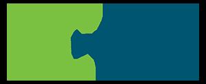 Rev1 Ventures Logo