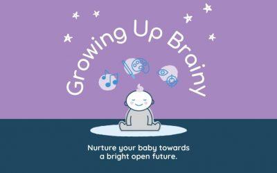 Episode 8: Your Baby's Brain Loves Baby Talk, Part 2