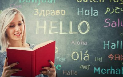 Why is it Hard to Learn a New Language as an Adult?